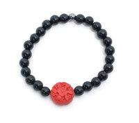 priti-jewels-lava-bracelet.jpg