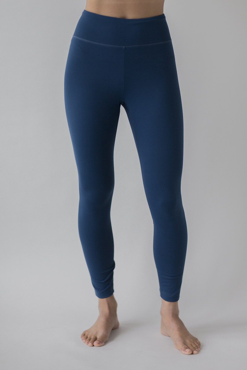 7/8 Yoga Leggings