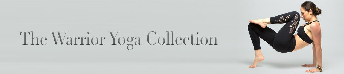 collection-banner-lasercut2.jpg