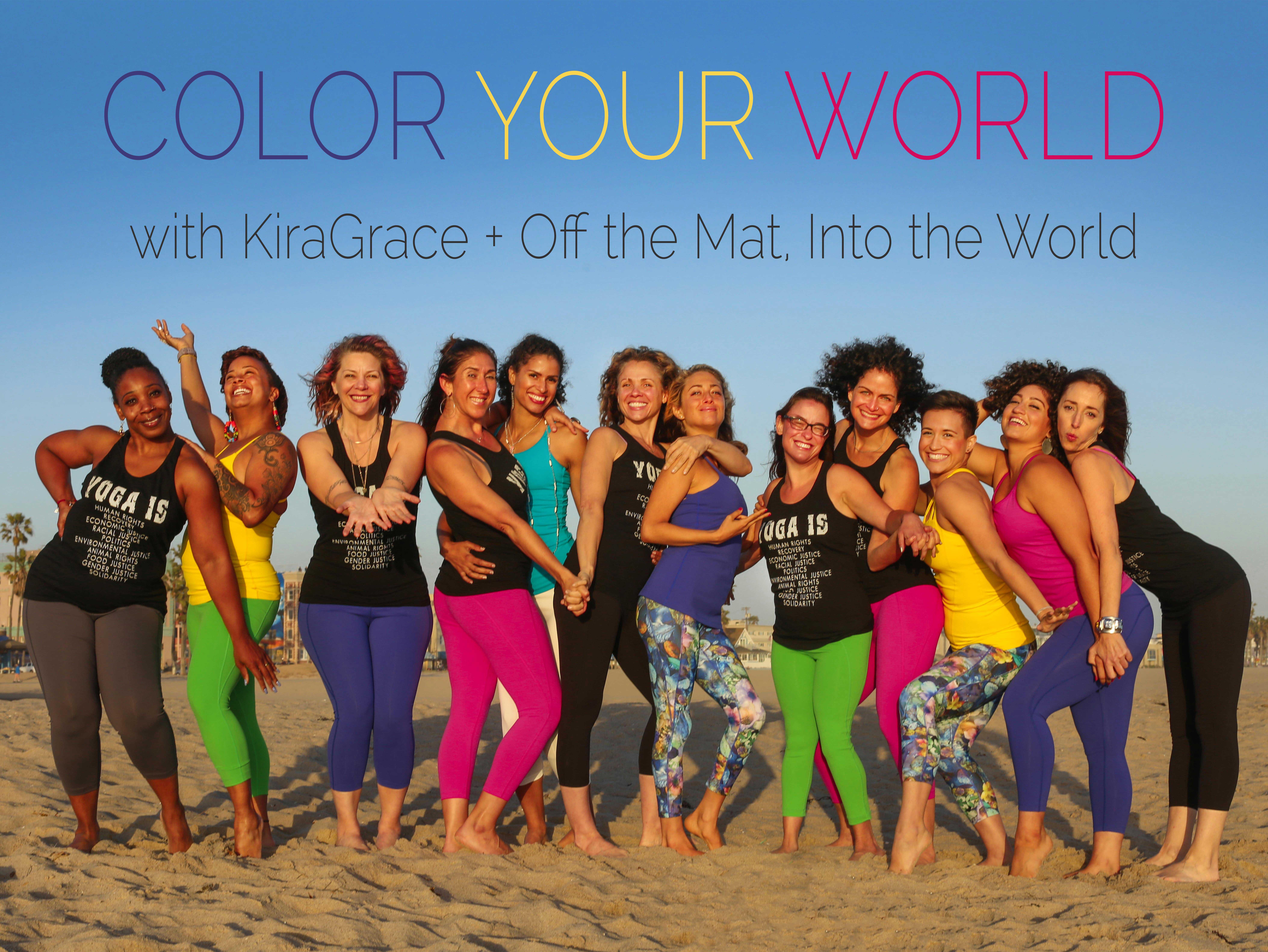 coloryourworld-wholesale-poster-min-1-.jpg