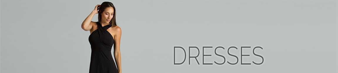 dresses-banner2.jpg