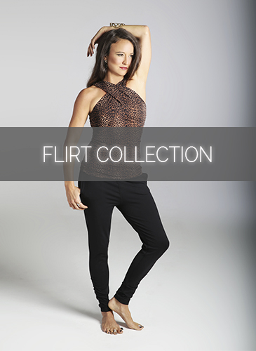 flirt-collection-category1.jpg