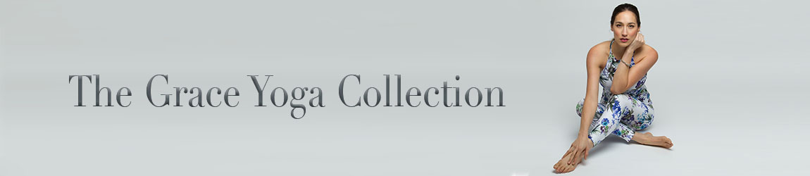 grace-collection-banner.jpg