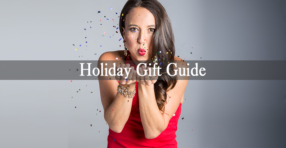 holiday-gift-guide-featured-banner2.jpg