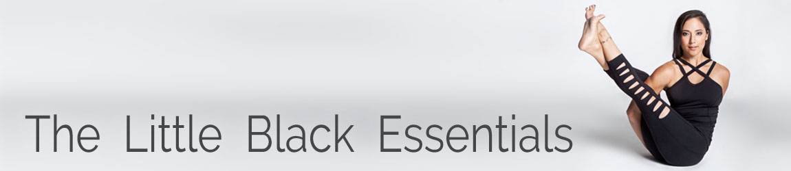 little-black-essentials-banner.jpg