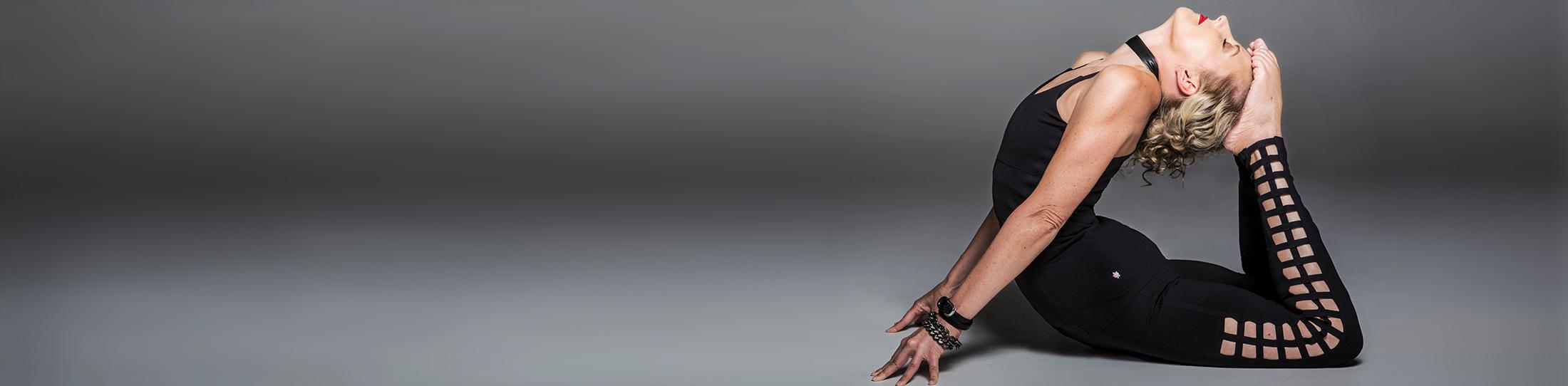 matrix-yoga-legging-warrior-collection-banner.jpg