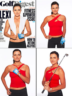 news-golf-digest-may2015.jpg