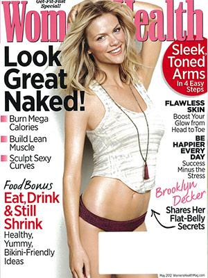 news-womenshealth-may2012.jpg