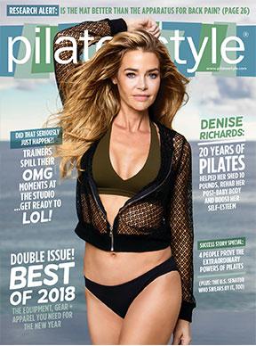 pilates-styles-mag.jpg