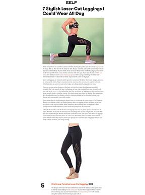 self.com-lasercut-yoga-leggings.jpg