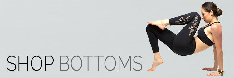 shop-bottoms-hp-background.jpg