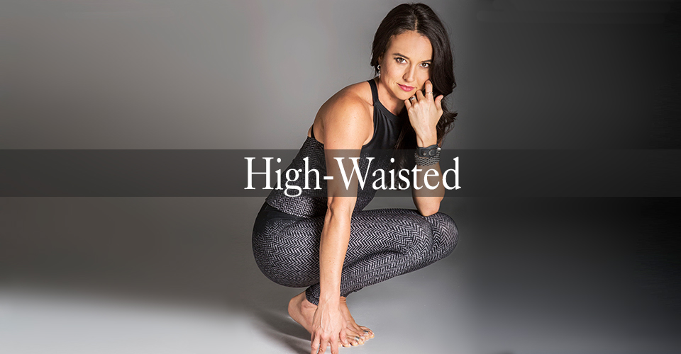 shop-high-waisted-banner2.jpg