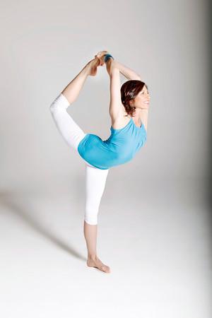 KiraGrace Inspiration Team Member, Sianna Sherman