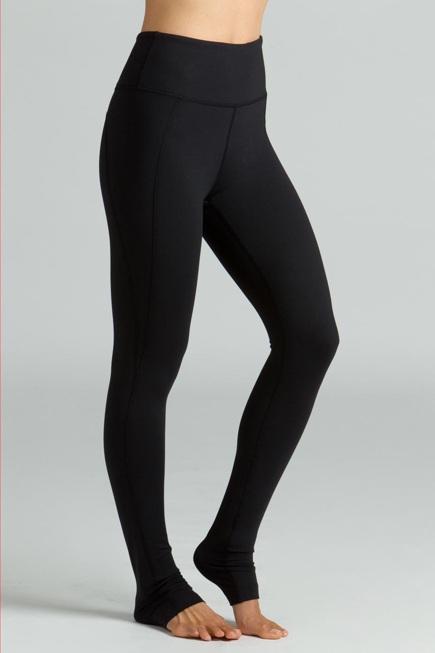 Ultra High Waisted Yoga Legging