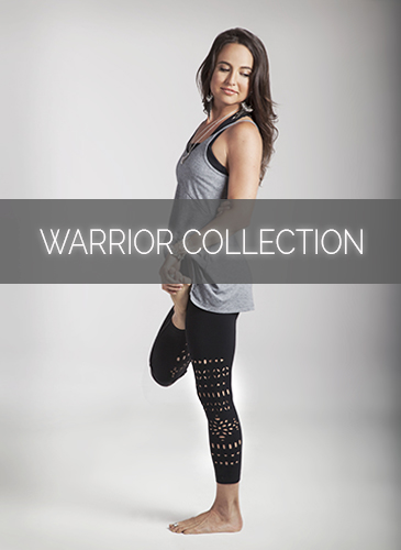 warrior-collection-category1.jpg
