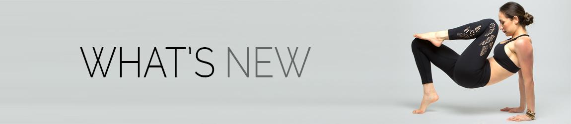 whats-new-banner-lasercut.jpg