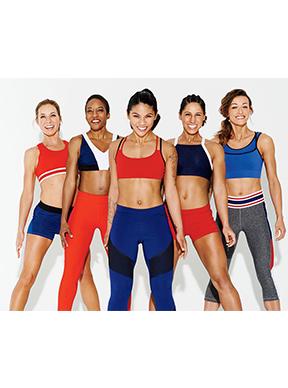 womens-health-small.jpg