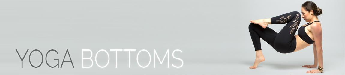 yoga-bottoms-banner-lasercut-new.jpg