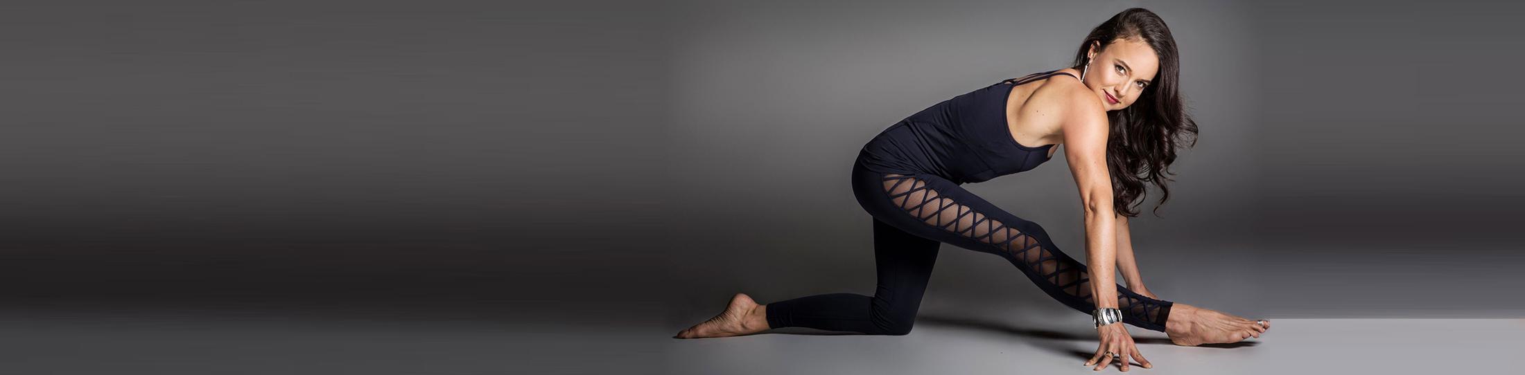 yoga-bottoms-category.jpg