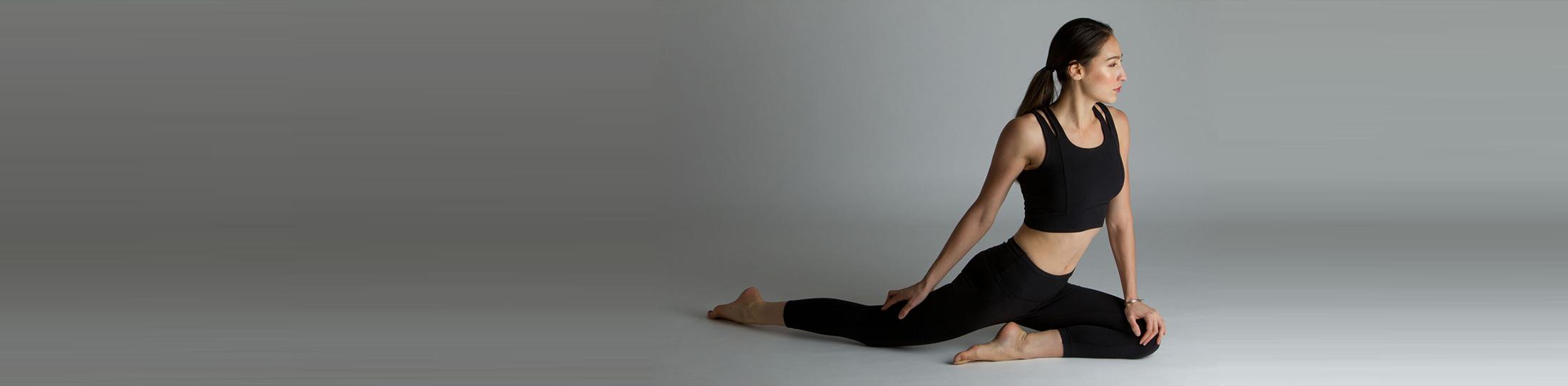 yoga-capris-crops.jpg