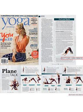 yoga-journal-for-web.jpg