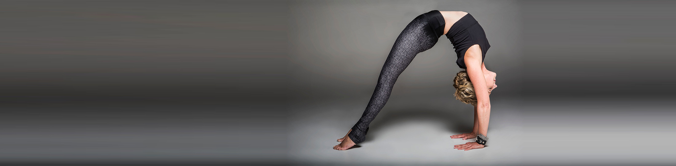 yoga-printed-leggings.jpg